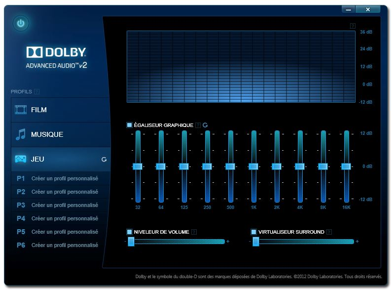 Dolby Digital Plus 7.5.1.1 Download
